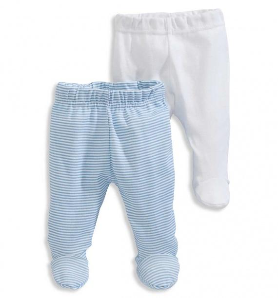 pantalon coton pour l'été