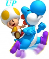 private-category-yoshi-11-img