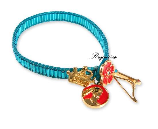 dc-bracelets-Kidada-Pocahontas_Beaded-Blue-BIG