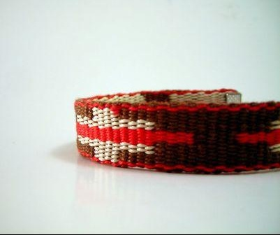 bracelet_db13482268_big