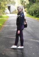 fendi-scarves-echarpes-moncler-jackets