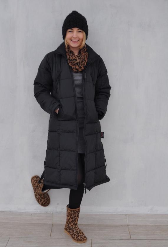 killah-black-primark-coats