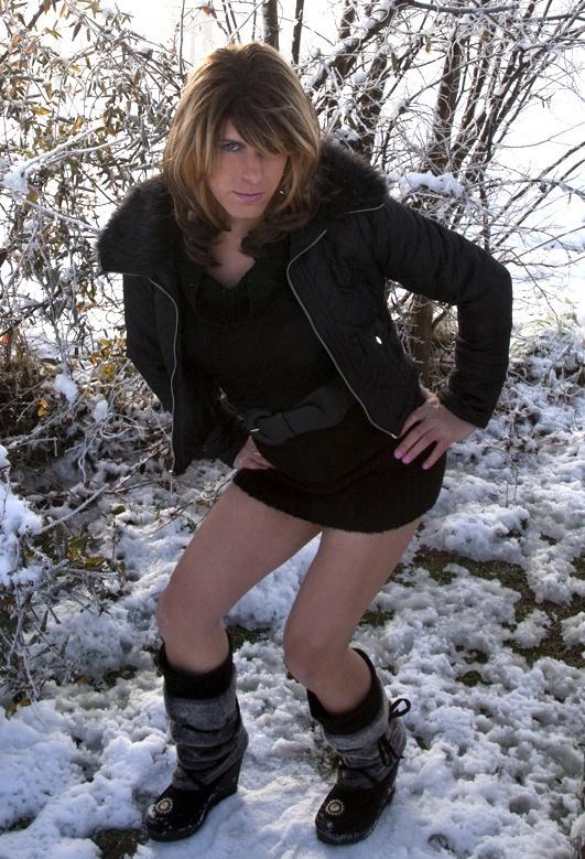 ashley-black-rue---jackets-1