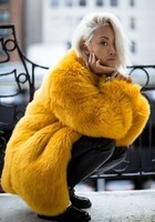 Mustard-Faux-Fur-Styling-by-The-Haute-Pursuit