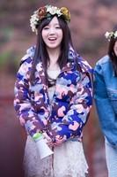 141116-Kei-Inkigayo-Mini-Fanmeeting-lovelyz-37800885-936-1404