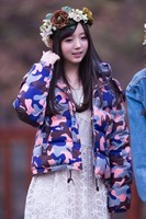 141116-Kei-Inkigayo-Mini-Fanmeeting-lovelyz-37800894-936-1404