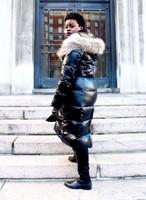 SNOWMAN-New-York-Graceful-10-768x1055