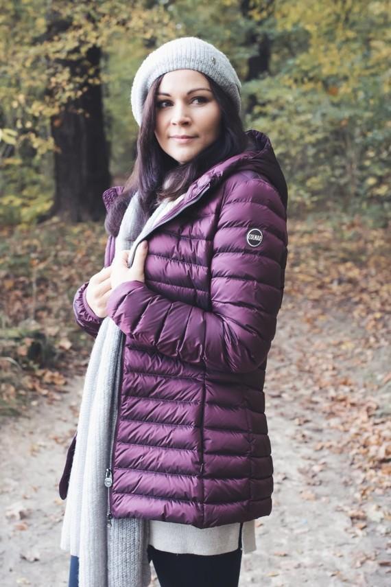 kleidermaedchen-modeblog-erfurt-belin-fashionblog-outfit-mit-daunenjacke-colmar-jacke-topshop-adidas