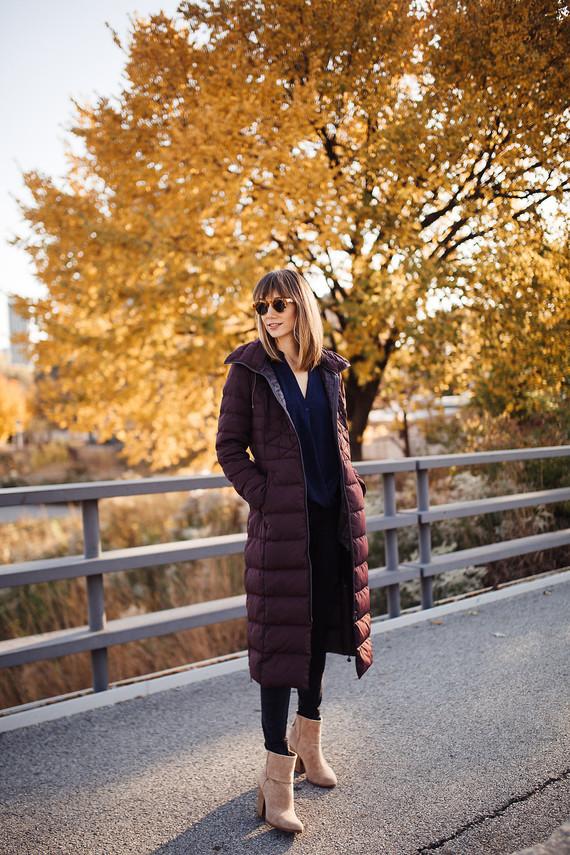 1-best-puffer-jacket