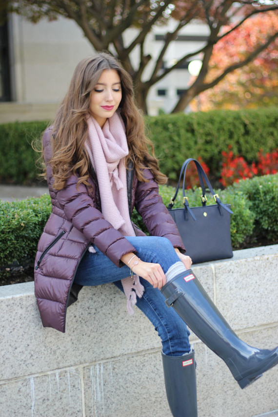 the-best-coat-for-winter-768x1152