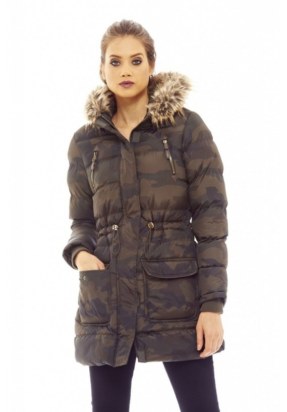 camo-padded-parka-jacket-fur-lined-hood_(4)__59257-850x1218