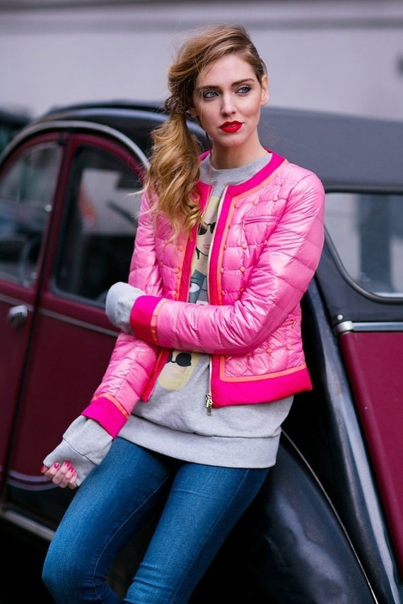 quilt-style-puffer