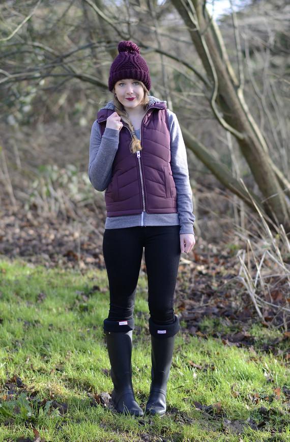lorna-burford-fashion-blogger-country