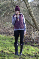 lorna-burford-fashion-blogger-country