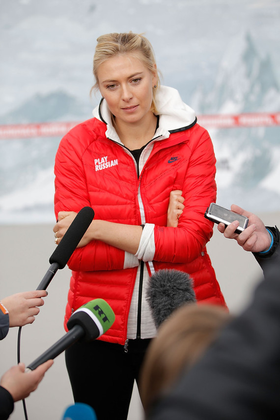 Nike+Sochi+Maria+Sharapova+3qbrMfcCz_Lx