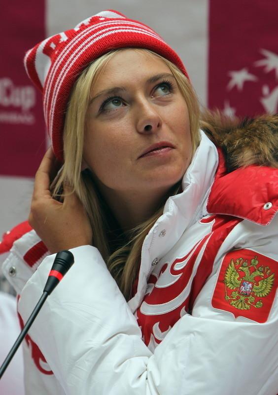 maria-sharapova300
