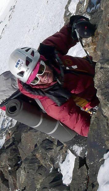 gerlinde-kaltenbrunner-der-k2-298548_e