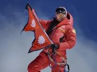 Pasang Lhuma Sherpa Akita-ngsversion-1477764395689-adapt-1900-1