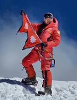 Pasang-Lhamu-Sherpa-1