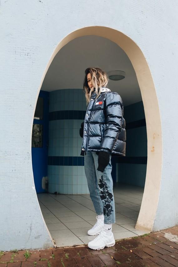 alex-closet-28f-lyloutte-8