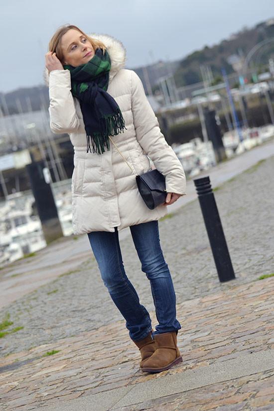 blogueuse-mode-ugg