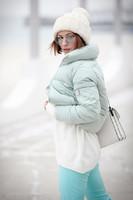 best_puffer_jackets_street_styles