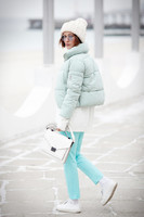 cool_winter_outfits_to_try-cold_weather_outfits