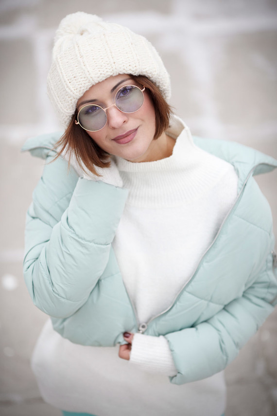 cool_cold_weather_outfits_to_try_this_winter