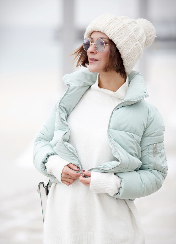 puffer_jacket_outfit-winter_styles