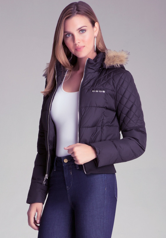 bebe--logo-hooded-puffer-jacket-product-1-25436002-2-349908133-normal