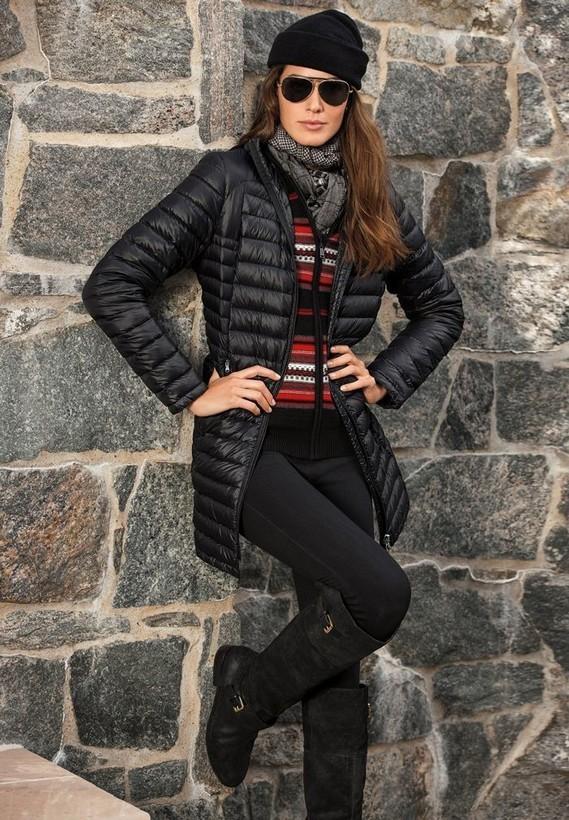 20955b14b035590bedef62da0cba0d7d--autumn-winter-fashion-fall-winter-