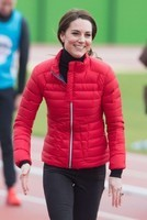 Kate-Middleton--London-Marathon-training-day--01-662x990