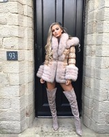 coat-look-amazing-look-daisey-odonnell