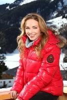 54a6dc28cec8ac60a8d63d9a4bfc5981--french-actress-jackets