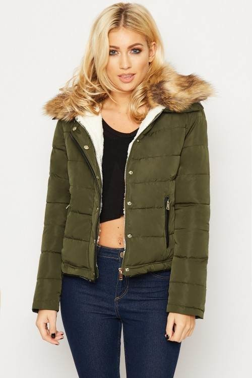 tonda-faux-fur-puffa-jacket-86325-31