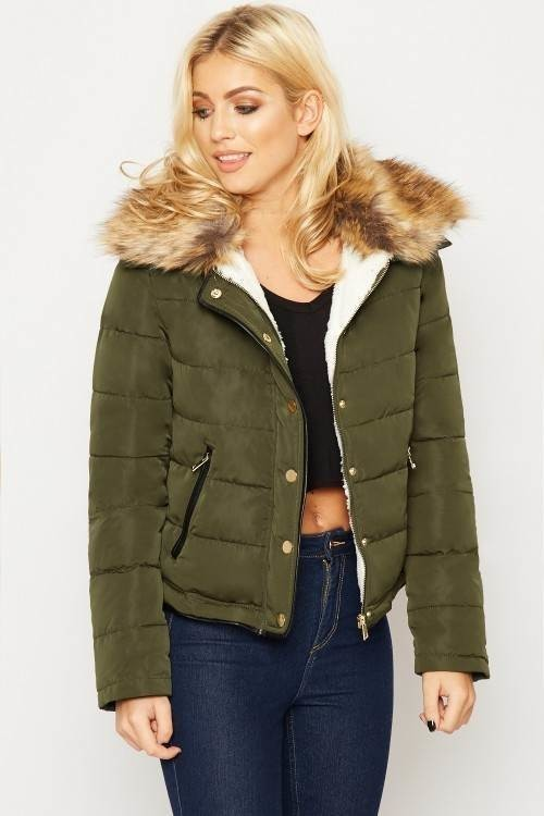 tonda-faux-fur-puffa-jacket-86325-31 (1)