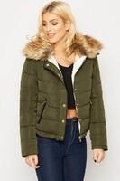 tonda-faux-fur-puffa-jacket-86325-31 (1)