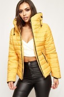 yuette-quilted-hooded-puffer-coat-85982-31 (1)