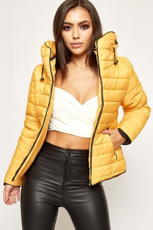 yuette-quilted-hooded-puffer-coat-85982-31