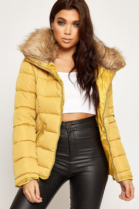 piper-quilted-faux-fur-hooded-puffer-jacket-88203-31