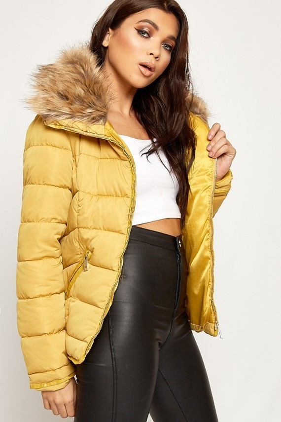 piper-quilted-faux-fur-hooded-puffer-jacket-88203-31 (1)
