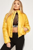 edith-cropped-puffer-jacket-88215-31
