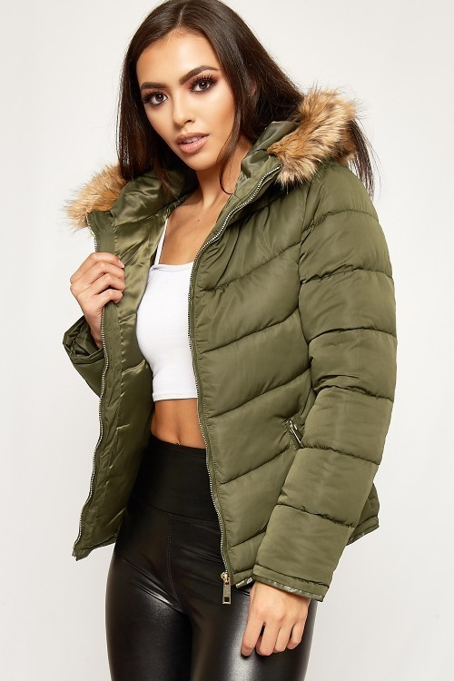 isabella-quilted-faux-fur-hooded-puffer-jacket-88311-31