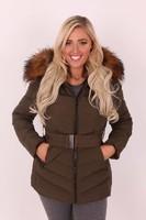 dollywood-boutique-megan-khaki-raccoon-fur-padded-coat-with-belt-p4900-15424_image