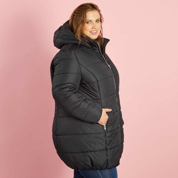 doudoune-mi-longue-a-capuche-noir-grande-taille-femme-vp979_1_zc3