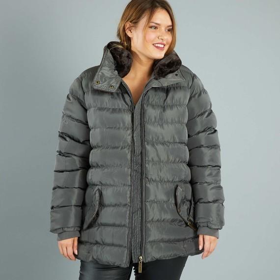doudoune-courte-col-fourre-et-capuche-interieure-gris-fonce-grande-taille-femme-vt898_1_zc5