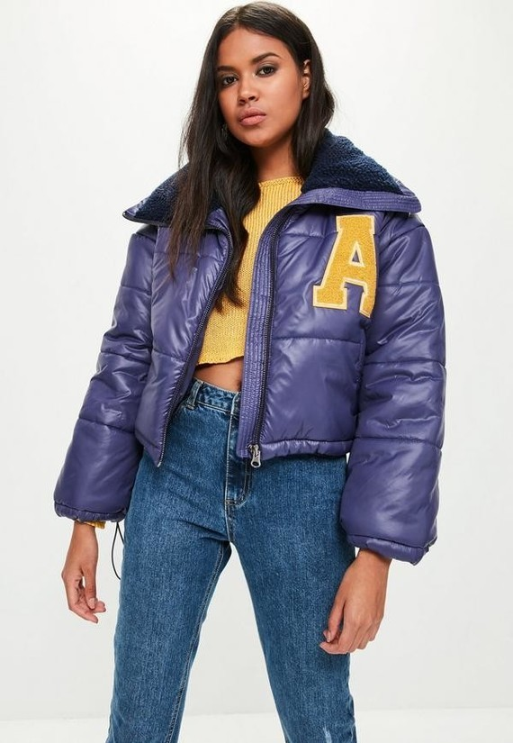navy-super-cropped-puffer-jacket