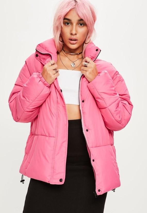 pink-ultimate-oversized-puffer-jacket