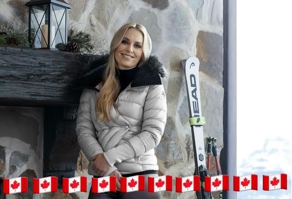 Lindsey-Vonn-Underarmour-ski-collection-canada