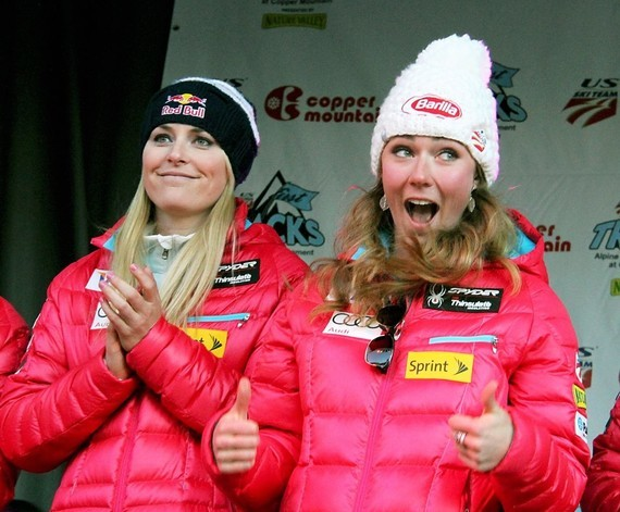 Oly-Ski-TeamNaming-sdn-110913-t-3-1240x1025